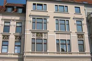2 Zimmer Wohnung in Hildesheim (Kreis)