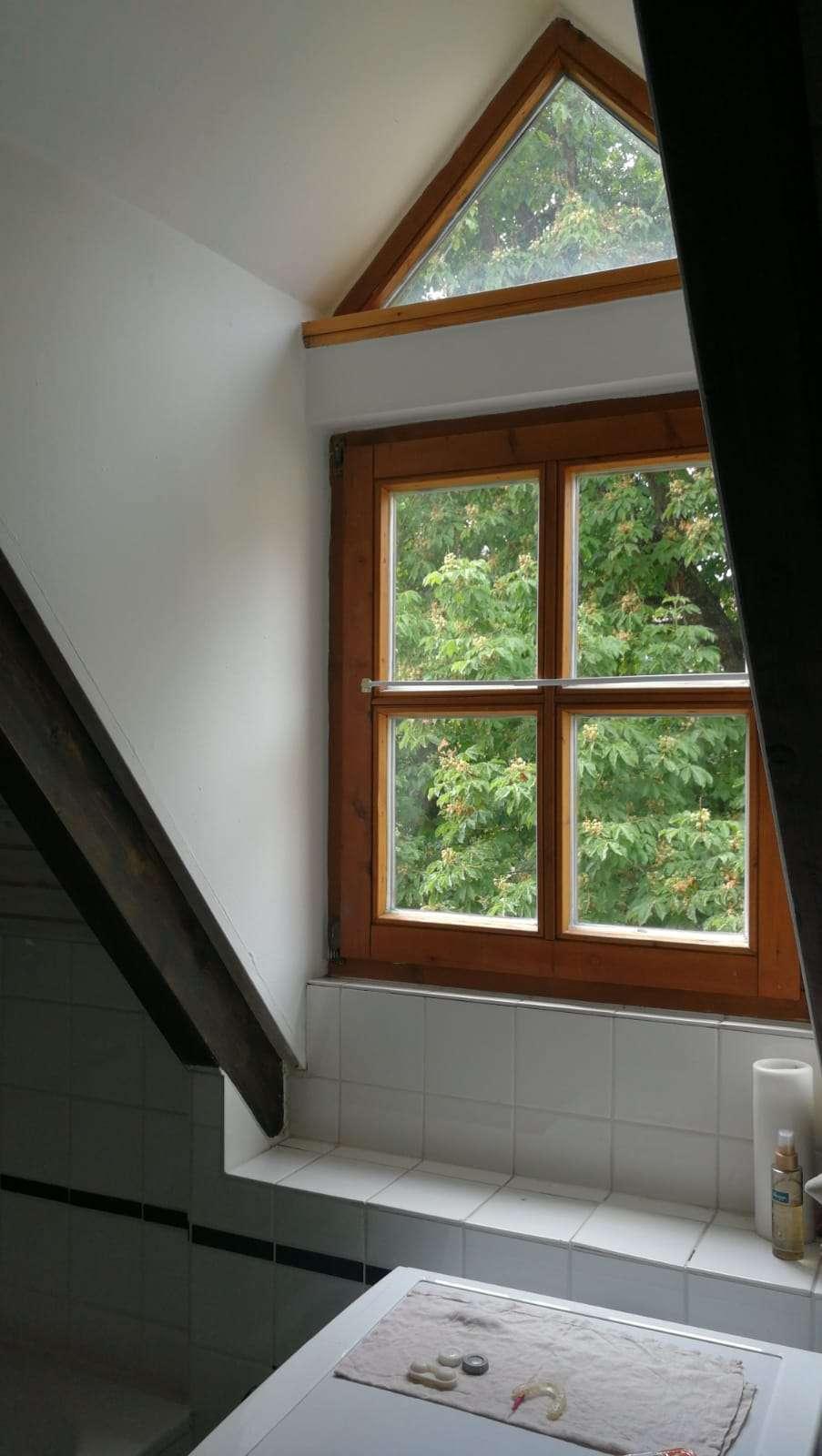Geräumige Zwei-Zimmer-Wohnung in Regensburg / Altstadt in