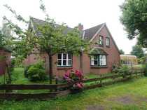 Haus Uetersen