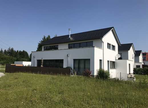 wohnung mieten landsberg am lech kreis immobilienscout24. Black Bedroom Furniture Sets. Home Design Ideas