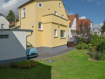 wohnen auf zeit dreieich wohnen auf zeit in offenbach kreis dreieich und umgebung bei. Black Bedroom Furniture Sets. Home Design Ideas