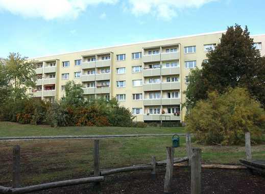 Wohnung Mieten Brandenburg An Der Havel