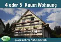 Haus Glauchau