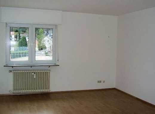 wohnung mieten in eppstein immobilienscout24. Black Bedroom Furniture Sets. Home Design Ideas