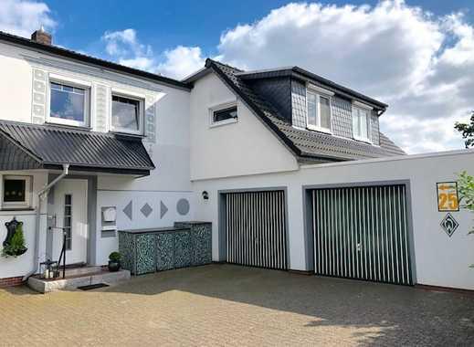 Haus Kaufen In Delmenhorst Immobilienscout24