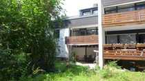 Bild idyllisch gelegene Wohnung im Herzen von Hermsdorf