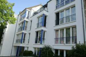 Wohnung Mieten Aachen Trierer Straße | feinewohnung.de