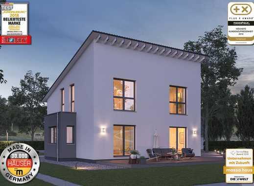 haus kaufen in weisenbach immobilienscout24. Black Bedroom Furniture Sets. Home Design Ideas
