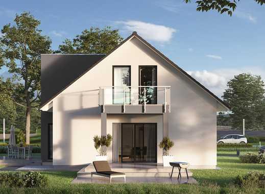 haus kaufen in neukirch lausitz immobilienscout24. Black Bedroom Furniture Sets. Home Design Ideas