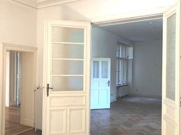 Blick im Berlinerzimmer