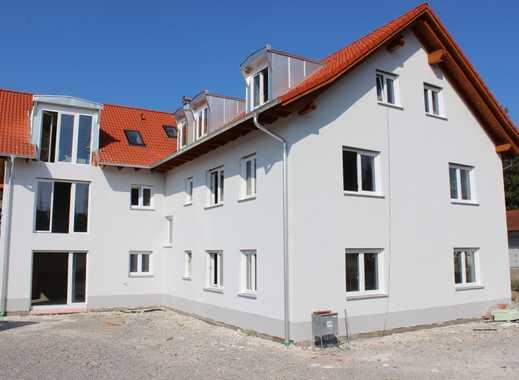 wohnung mieten weilheim schongau kreis immobilienscout24. Black Bedroom Furniture Sets. Home Design Ideas