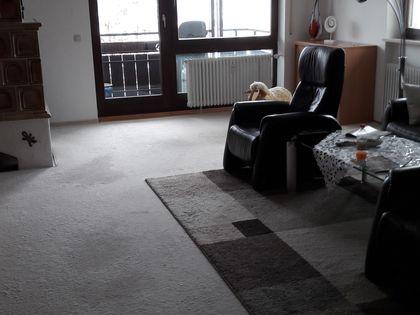 mietwohnungen gilching wohnungen mieten in starnberg kreis gilching und umgebung bei. Black Bedroom Furniture Sets. Home Design Ideas