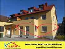 Wohnung Schwanstetten