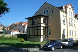 1 Zimmer Wohnung in Görlitz (Kreis)