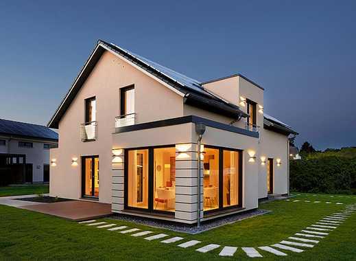 Häuser In häuser in kayna burgenlandkreis immobilienscout24