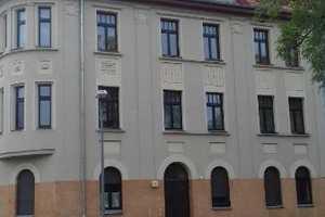 2 Zimmer Wohnung in Anhalt-Bitterfeld (Kreis)
