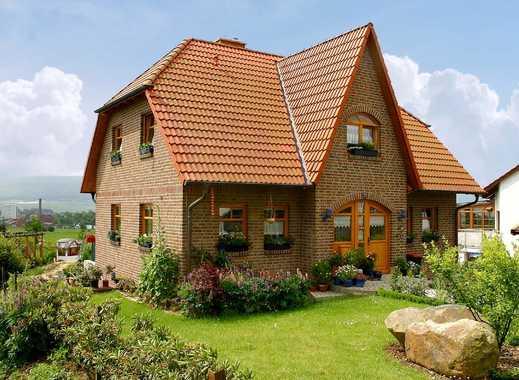 ELZE OT MEHLE! Lichtdurchflutetes Friesenhaus- sehr großes Grundstück- ruhige & bevorzugte Wohnlage