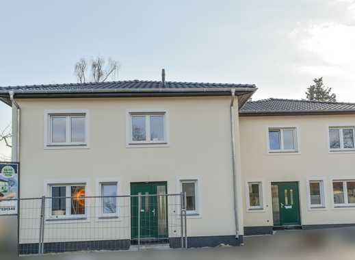 Haus mieten in m hlenbecker land immobilienscout24 for Haus mieten nurnberger land