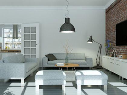 eigentumswohnung f rth wohnungen kaufen in f rth bei. Black Bedroom Furniture Sets. Home Design Ideas
