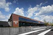 csm_Hauptgueterbahnhof_Hannove