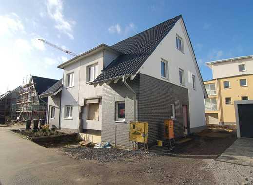 neubauh user kirchhellen mitte bottrop immobilienscout24. Black Bedroom Furniture Sets. Home Design Ideas
