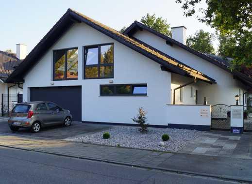 2,5 - 3,5 Zimmer - Wohnen in Loft-ähnlichem Ambiente mit viel Platz für Individualität.