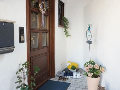 haus kaufen goldbach h user kaufen in aschaffenburg kreis goldbach und umgebung bei. Black Bedroom Furniture Sets. Home Design Ideas
