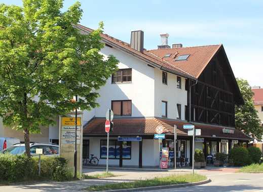 Wohnung mieten in sauerlach immobilienscout24 for Mietwohnungen munchen von privat