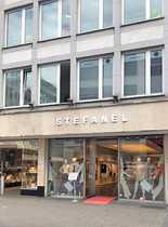 Bild Attraktive Einzelhandelsfläche in der Fußgängerzone von Essen/provisionspflichtig & im Alleinauftrag