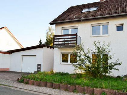 haus kaufen clausen h user kaufen in s dwestpfalz kreis. Black Bedroom Furniture Sets. Home Design Ideas