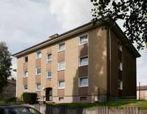 1-Zimmerwohnung Wuppertal