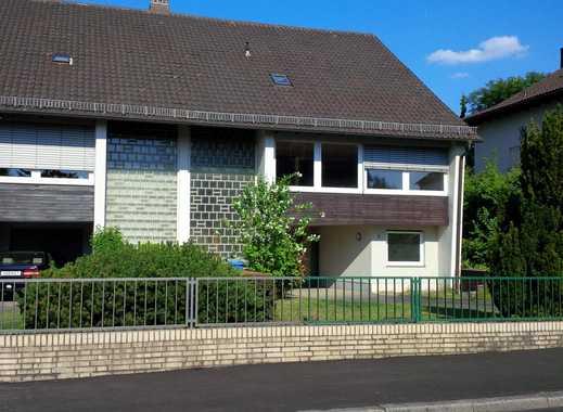 wg aschaffenburg wg zimmer in aschaffenburg finden. Black Bedroom Furniture Sets. Home Design Ideas