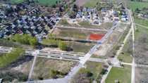Baugrundstück für Einfamilienhaus - VG 19-1