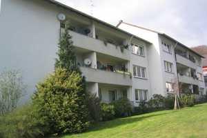 3 Zimmer Wohnung in Rheinisch-Bergischer Kreis