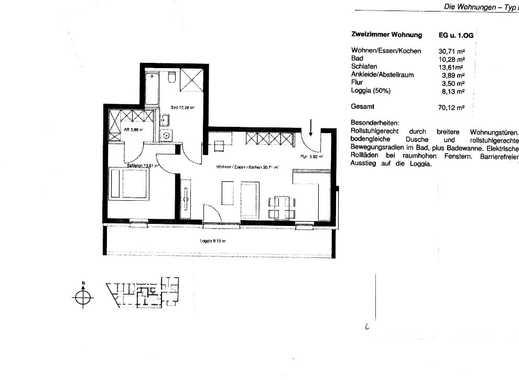 Erdgeschosswohnung kaiserslautern immobilienscout24 for 2 zimmer wohnung kaiserslautern
