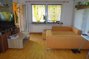 3 Zimmer Wohnung in Helmstedt (Kreis)