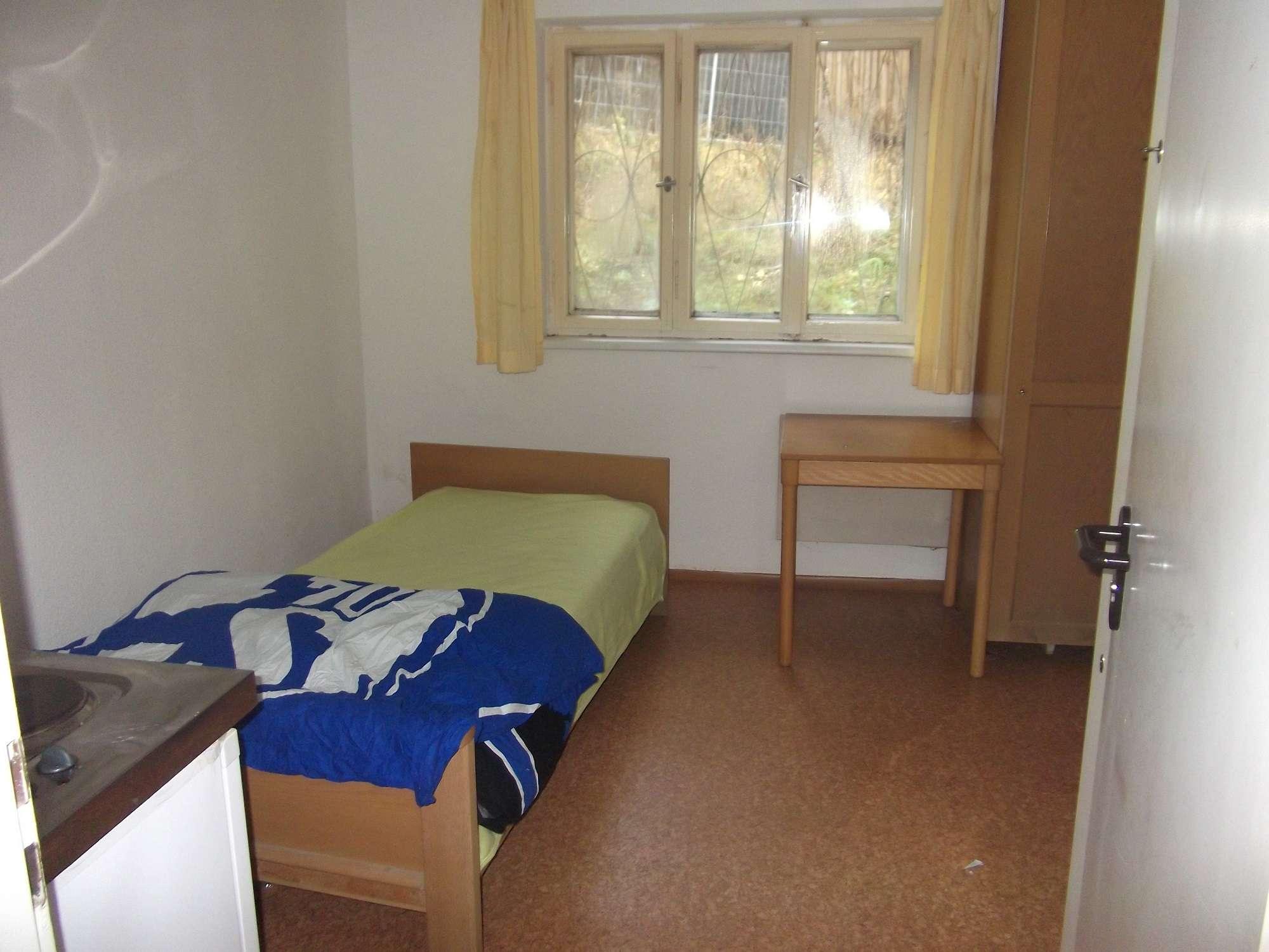 1-Zimmer-Wohnung mit Pkw-stellplatz und Gartennutzung in ruhiger Lage bei Neumarkt