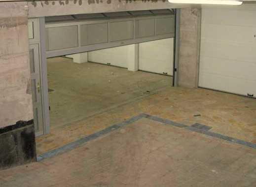 garage stellplatz mieten in troisdorf rhein sieg kreis. Black Bedroom Furniture Sets. Home Design Ideas