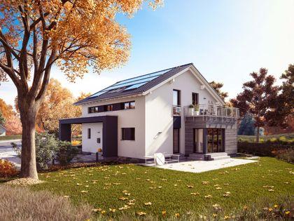 haus kaufen s dost h user kaufen in ingolstadt s dost und umgebung bei immobilien scout24. Black Bedroom Furniture Sets. Home Design Ideas