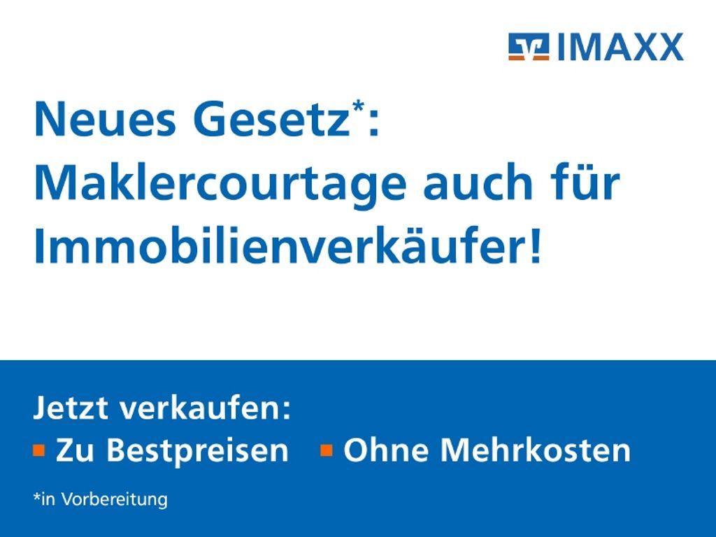 IMAXX_Limburg_Neues Gesetz_...