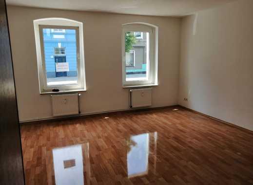 Helle, freundliche 2 Zimmer Wohnung in Rathenow, renoviert