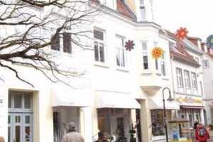 5 Zimmer Wohnung in Schleswig-Flensburg (Kreis)