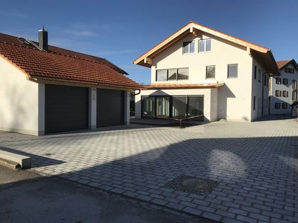 haus mieten holzkirchen h user mieten in miesbach kreis holzkirchen und umgebung bei. Black Bedroom Furniture Sets. Home Design Ideas