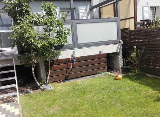 haus kaufen in ludwigshafen am rhein immobilienscout24. Black Bedroom Furniture Sets. Home Design Ideas
