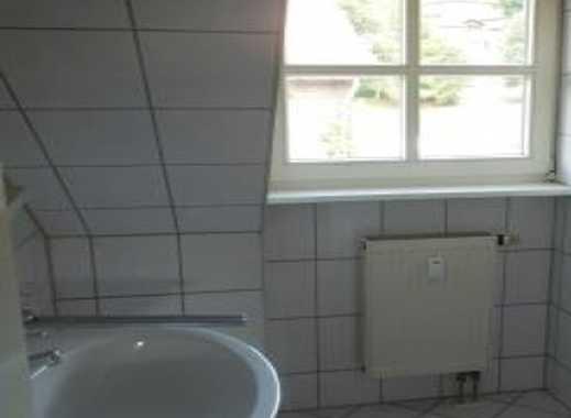 2-Raum-Wohnung mit Wartburgblick in Stedtfeld