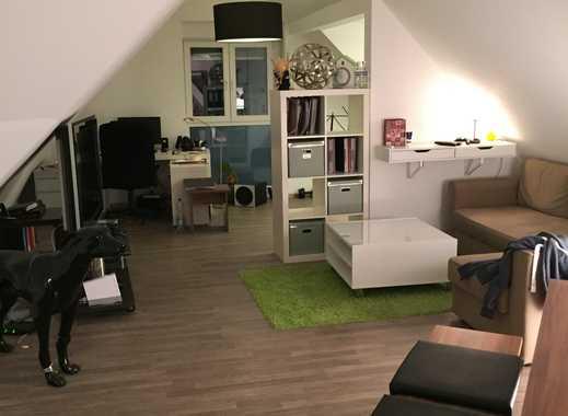 wohnung mieten w rzburg kreis immobilienscout24. Black Bedroom Furniture Sets. Home Design Ideas