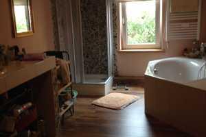 4 Zimmer Wohnung in Helmstedt (Kreis)