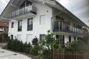 3.5 Zimmer Wohnung in Starnberg (Kreis)