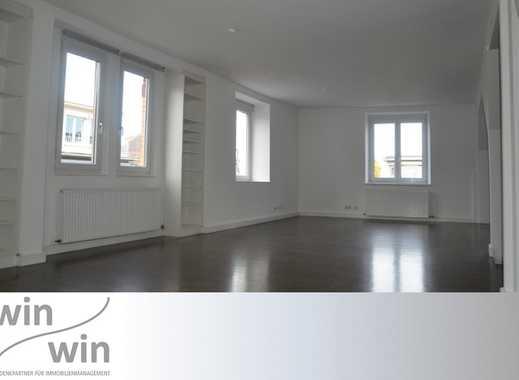 Loft-Wohnung Stuttgart - ImmobilienScout24
