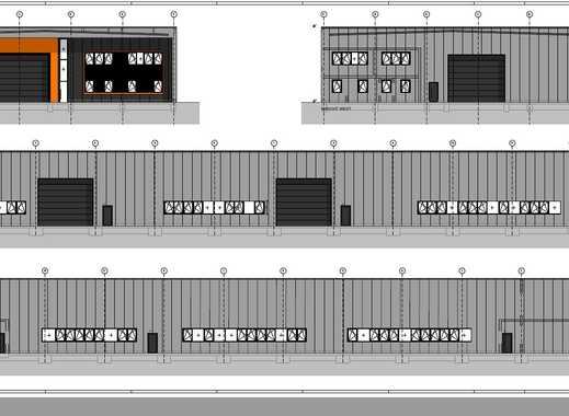 halle mieten in m lheim k rlich mayen koblenz kreis lagerraum. Black Bedroom Furniture Sets. Home Design Ideas